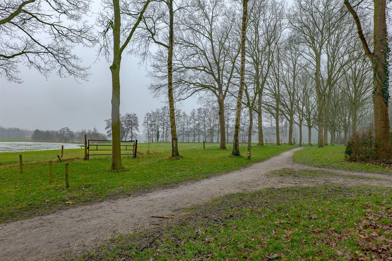View photo 4 of De Vos van Steenwijkstraat 84