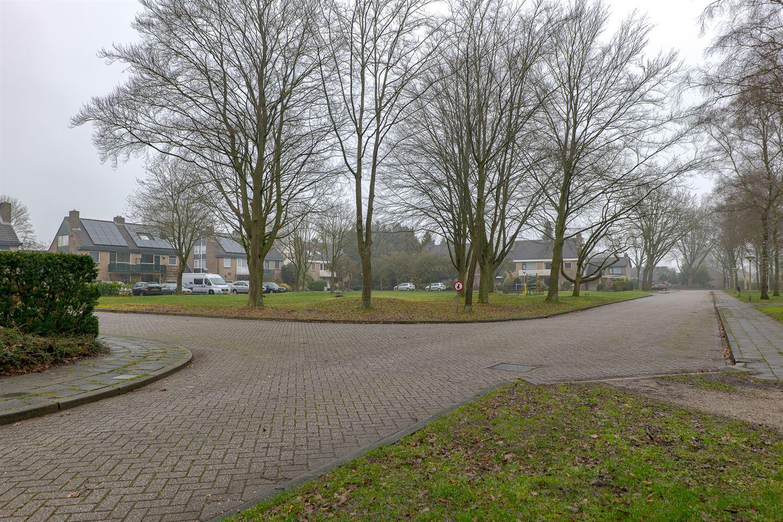 View photo 5 of De Vos van Steenwijkstraat 84