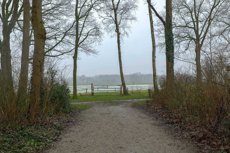 View photo 3 of De Vos van Steenwijkstraat 84