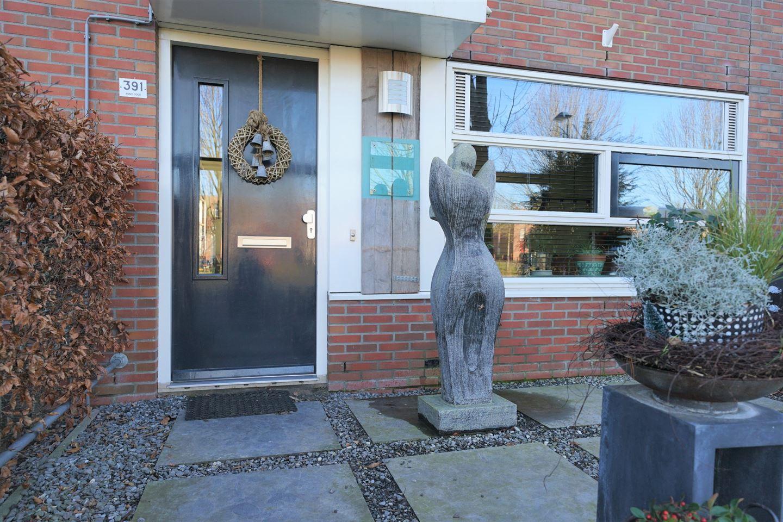 Bekijk foto 3 van Rijnland 391