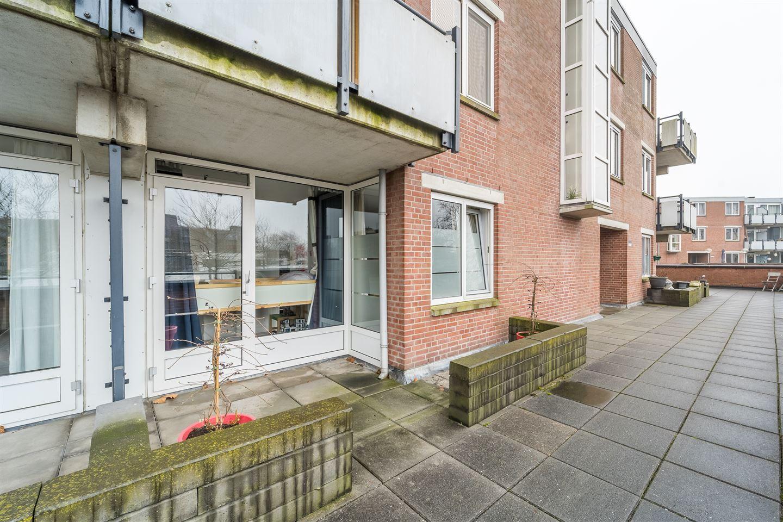 Bekijk foto 4 van Meerstraat 34