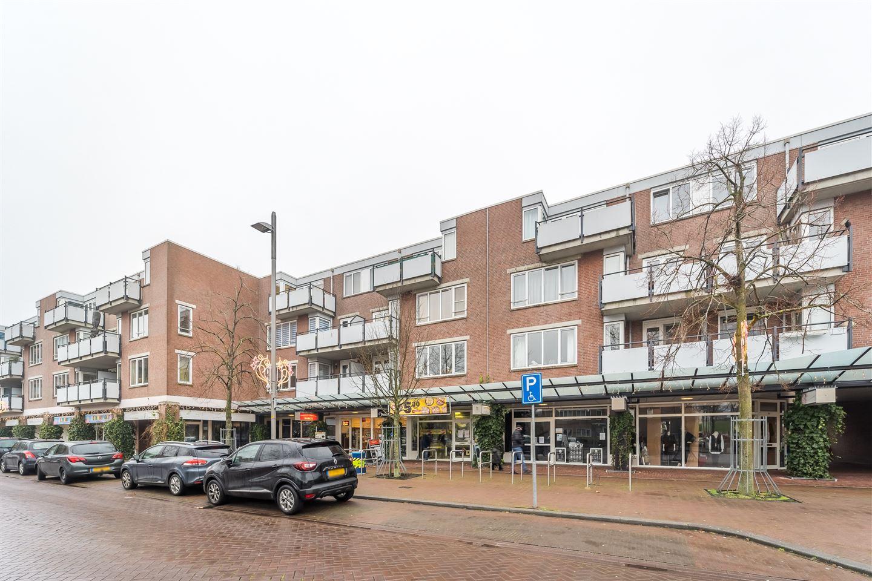 Bekijk foto 2 van Meerstraat 34