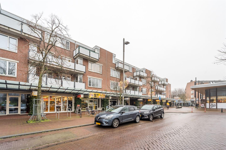Bekijk foto 3 van Meerstraat 34