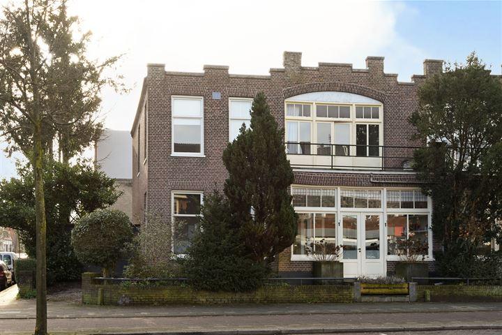 Huizerweg 80