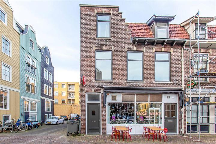 Noorderkerkstraat 7 A