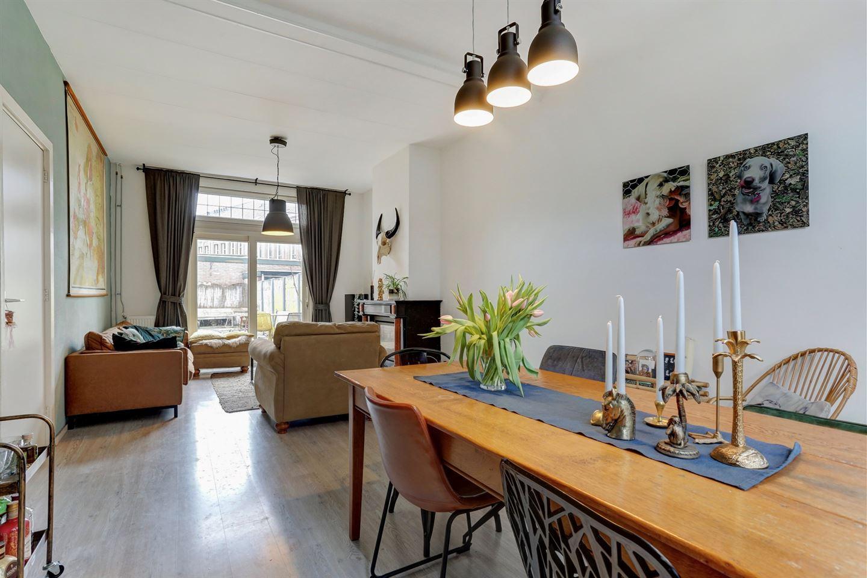 Bekijk foto 2 van Burgemeester Hulshofstraat 14