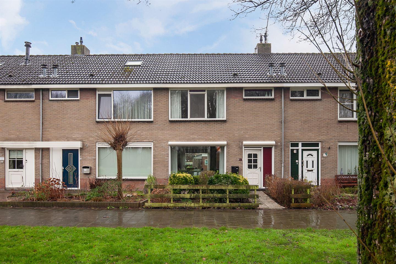 Bekijk foto 1 van Coolwijkseweg 27