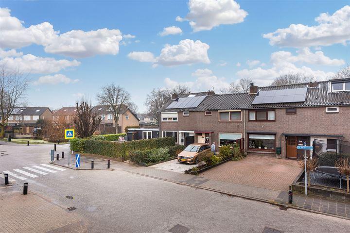 Sint Nicolaasweg 38