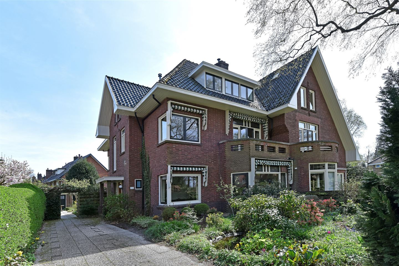 Bekijk foto 4 van Soestdijkseweg Zuid 194
