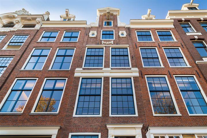 Prinsengracht 468
