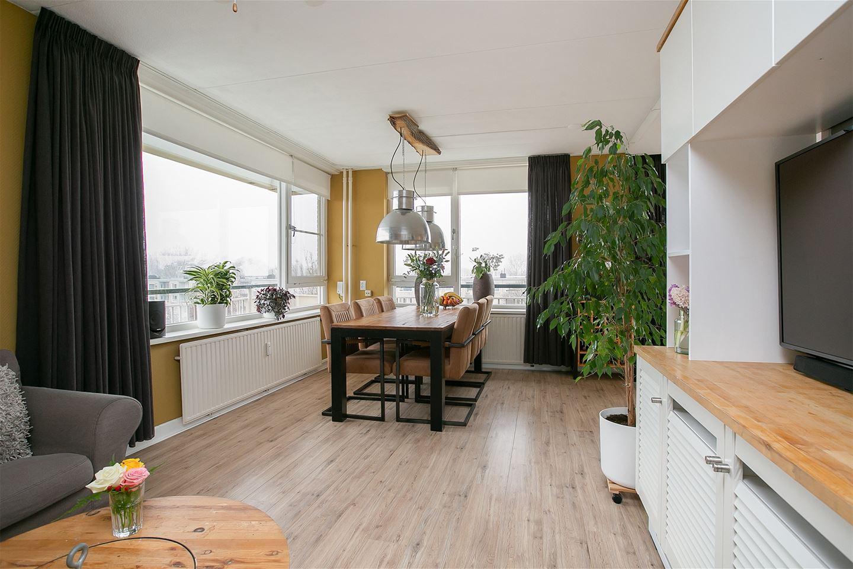 Bekijk foto 4 van Jan Steenstraat 90