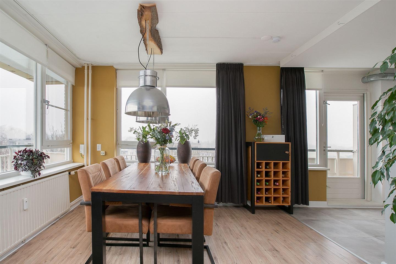 Bekijk foto 5 van Jan Steenstraat 90