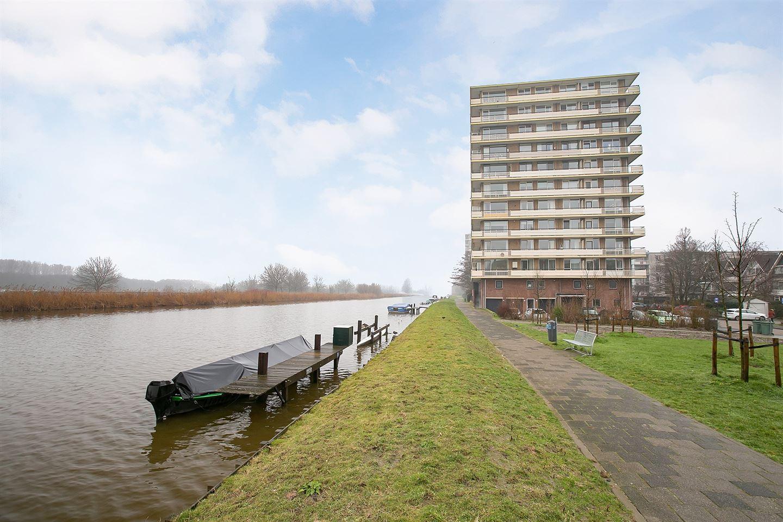 Bekijk foto 1 van Jan Steenstraat 90