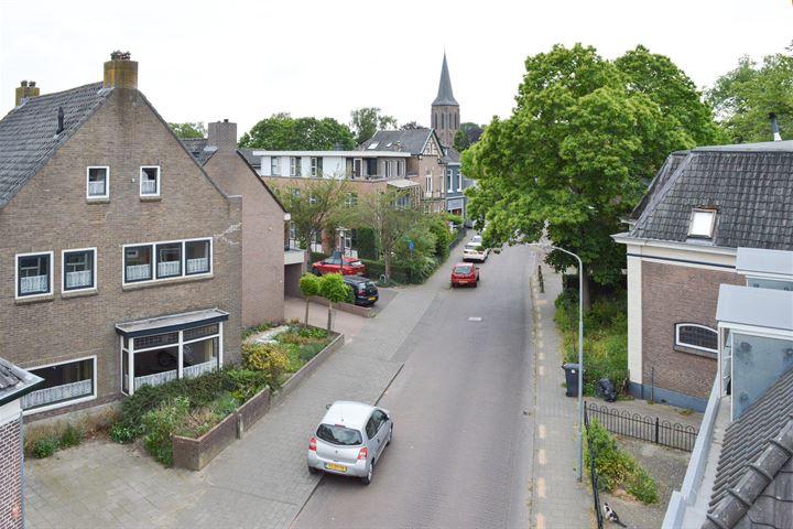 Hogestraat 38