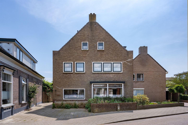 Bekijk foto 2 van Hogestraat 38