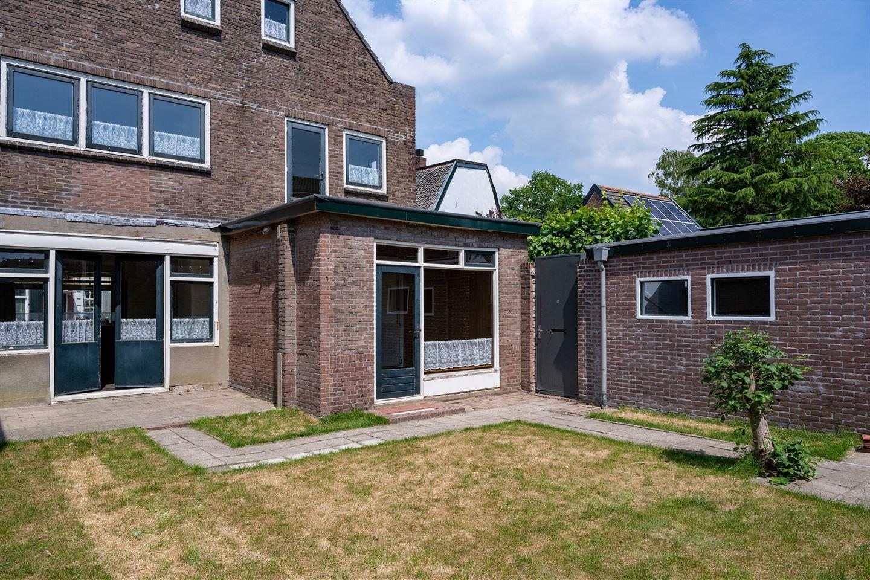 Bekijk foto 4 van Hogestraat 38