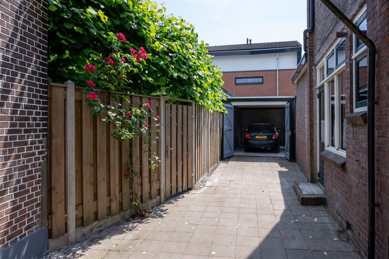 Bekijk foto 3 van Hogestraat 38