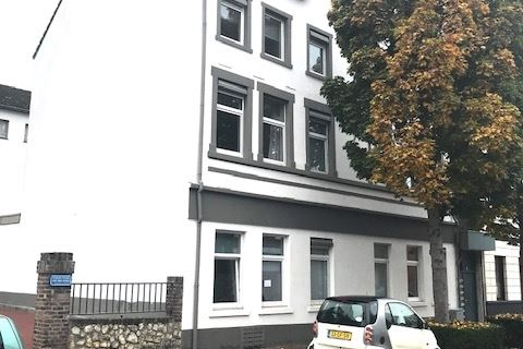 St.Pieterstraat 5 R