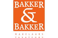 Bakker & Bakker NVM Makelaars & Taxateurs B.V.