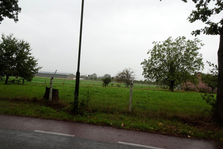 Bekijk foto 4 van Verlengde Molenstraat 6 (by)