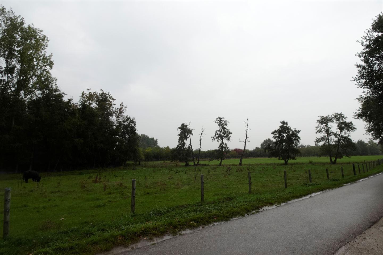 Bekijk foto 5 van Verlengde Molenstraat 6 (by)
