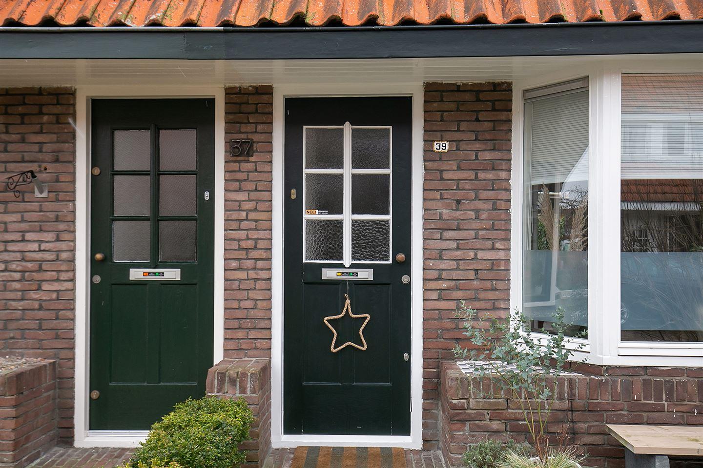 Bekijk foto 5 van Mendelssohnstraat 39