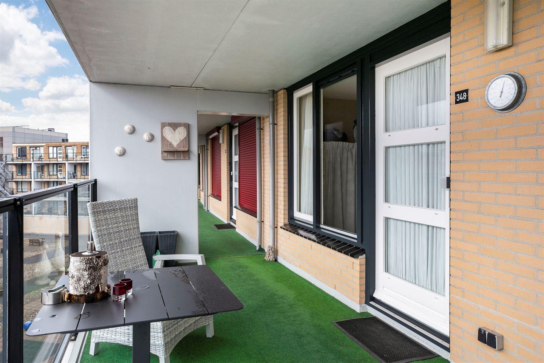 View photo 4 of Kanaalstraat 348 *