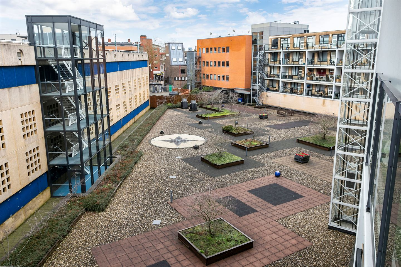 View photo 5 of Kanaalstraat 348 *