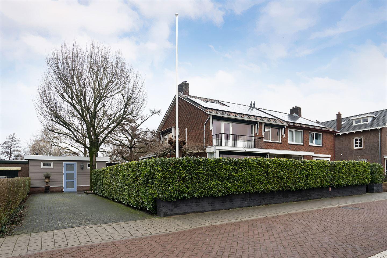 Bekijk foto 2 van Deventerweg 177