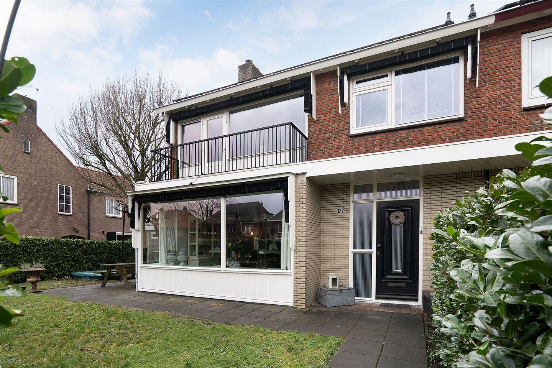 Bekijk foto 4 van Deventerweg 177