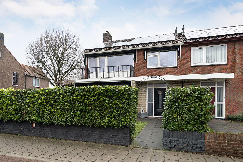 Bekijk foto 3 van Deventerweg 177