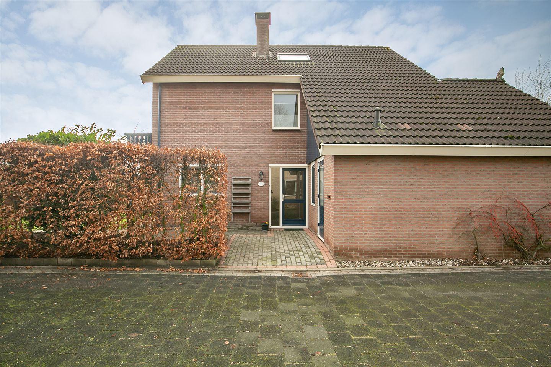 Bekijk foto 4 van Zonnehof 17