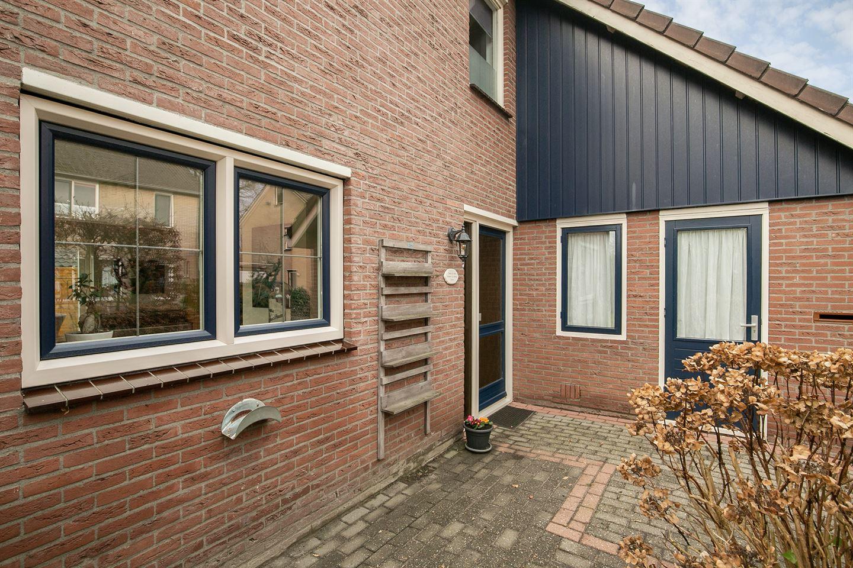 Bekijk foto 5 van Zonnehof 17