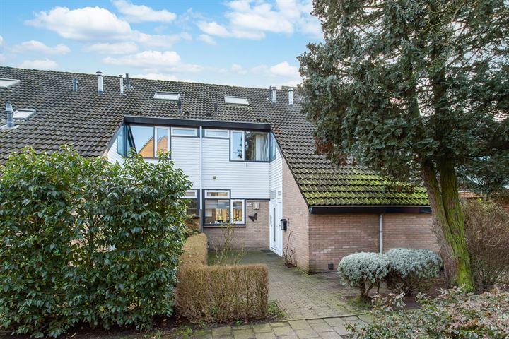 Godfried Bomansstraat 104