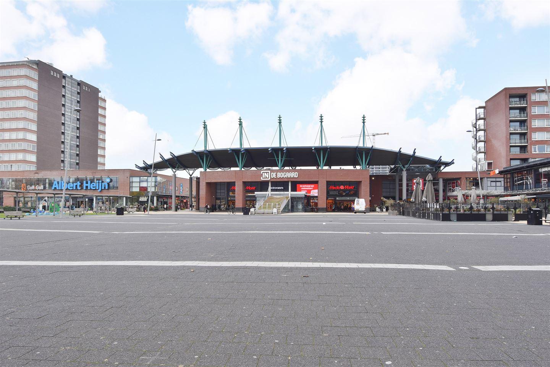 Bekijk foto 2 van Pr Constantijn Promenade 15-17