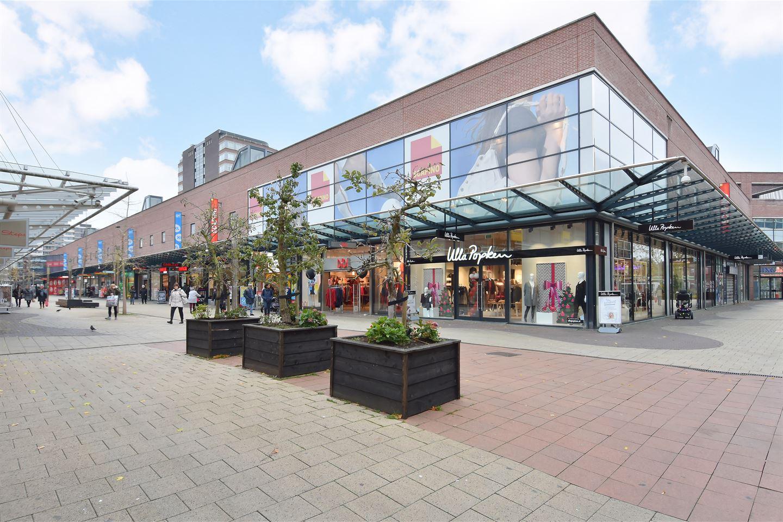 Bekijk foto 4 van Pr Constantijn Promenade 15-17