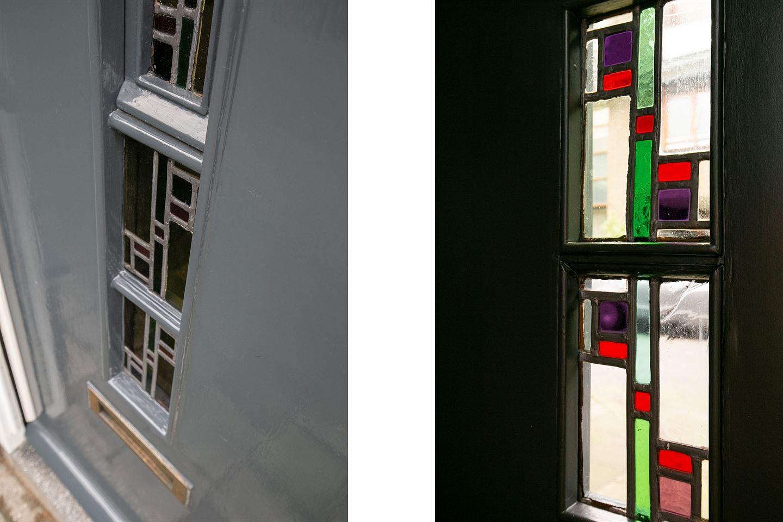 Bekijk foto 3 van Biesterweg 65