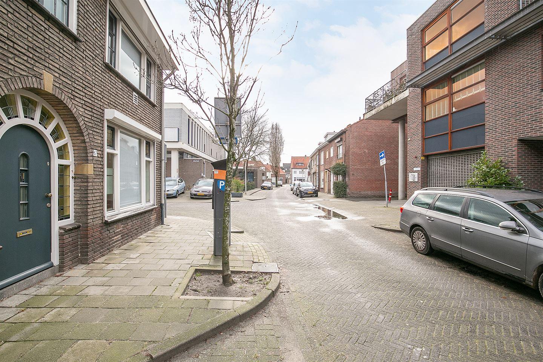 Bekijk foto 4 van Biesterweg 65