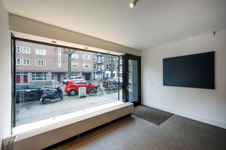 Bekijk foto 3 van Roelof Hartstraat 5