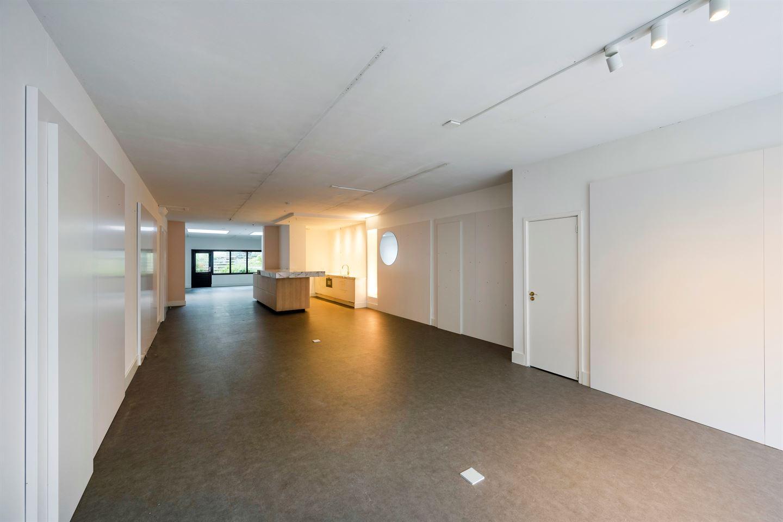 Bekijk foto 5 van Roelof Hartstraat 5