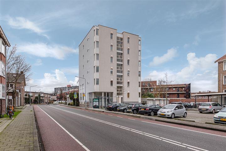 Jan Tooropstraat 501 *