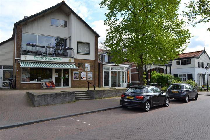 Dorpsstraat 29 B