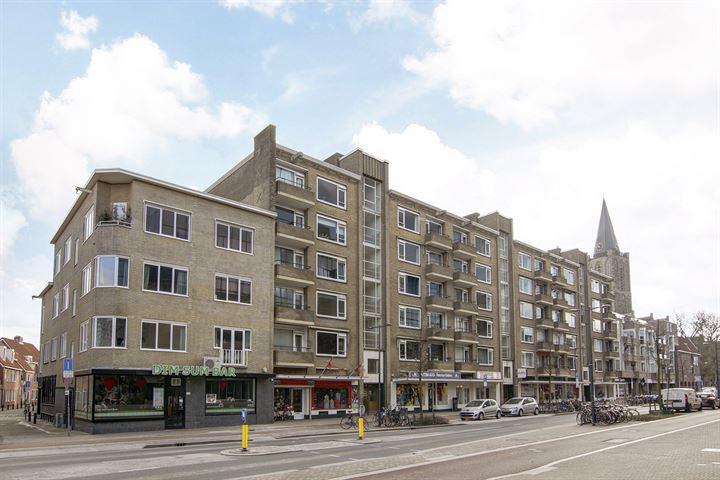 St.-Jacobsstraat 307