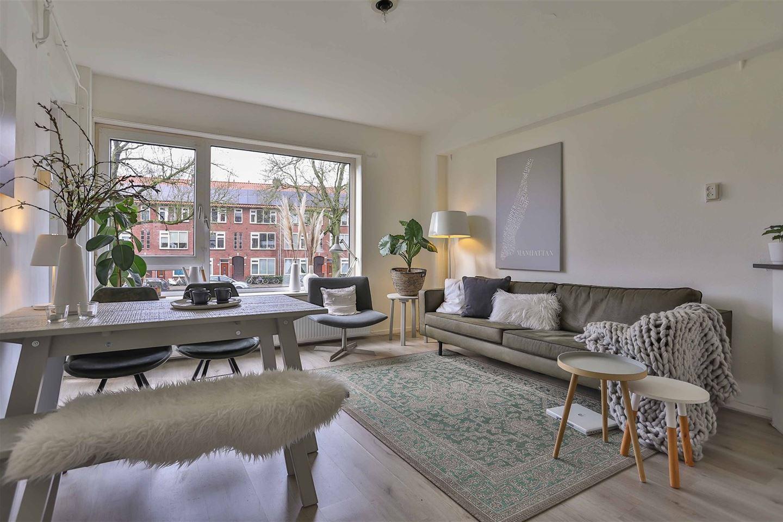Bekijk foto 1 van Friesestraatweg 284