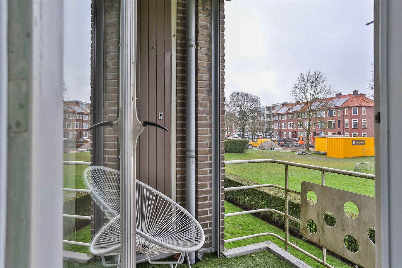 Bekijk foto 4 van Friesestraatweg 284