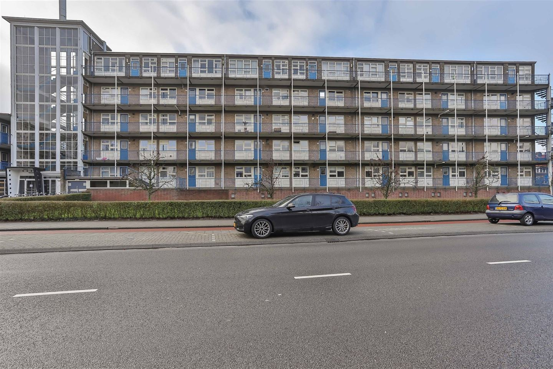 Bekijk foto 5 van Friesestraatweg 284