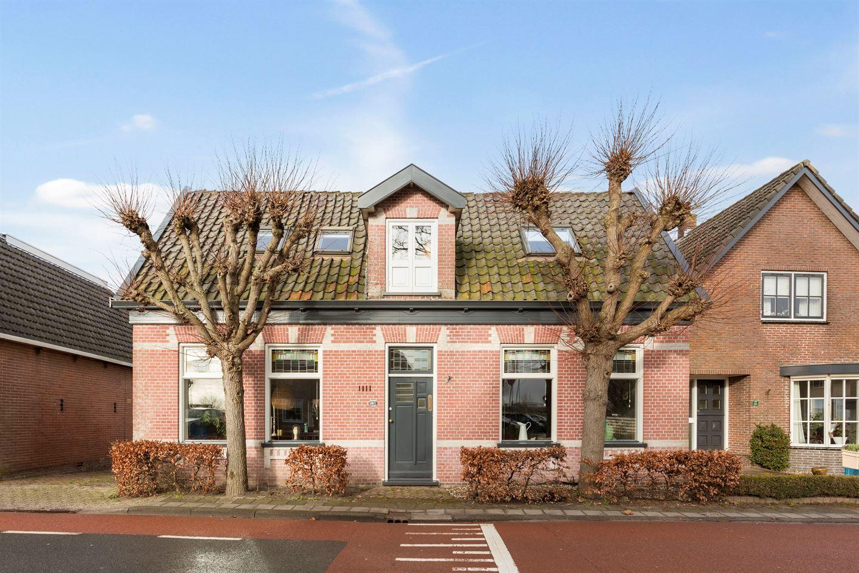 View photo 1 of Pieter Janszoon Jongstraat 130