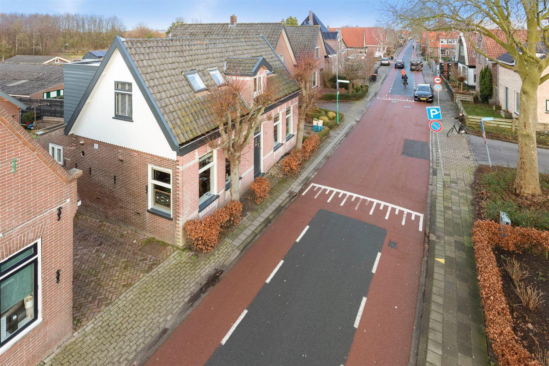 View photo 2 of Pieter Janszoon Jongstraat 130