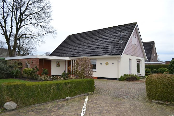 Carstenswijk 72