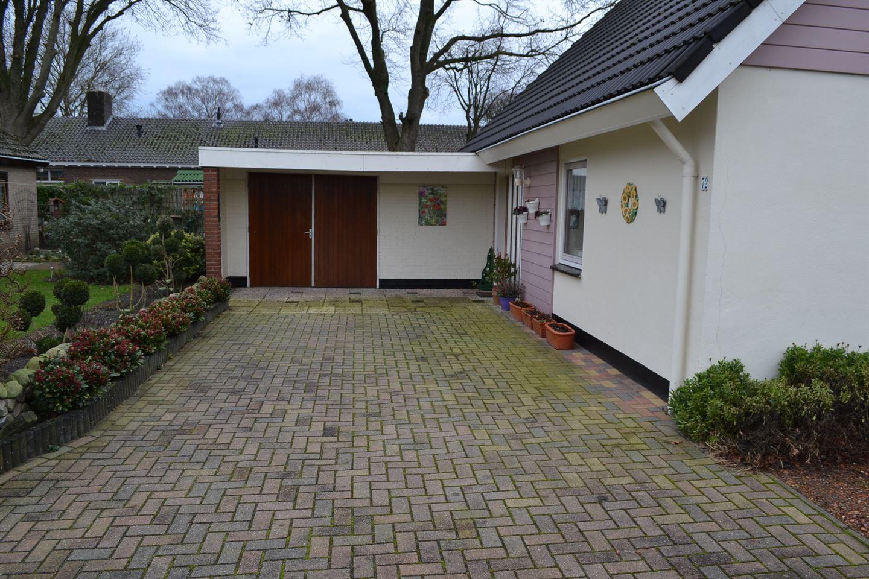 Bekijk foto 2 van Carstenswijk 72